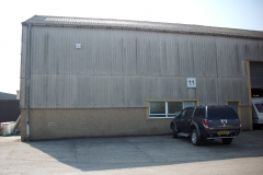 Ilton Business Park - Unit 11(2)