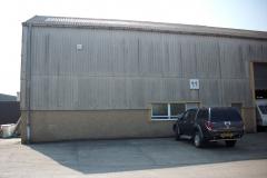 Ilton Business Park - Unit 11(2)