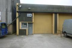unit12a-1
